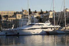 Mehrwertsteuer auf Yachten, Europa leitet Verfahren gegen 3 Mitgliedsländer ein