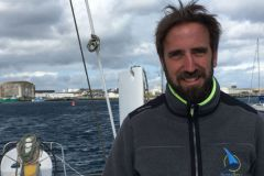 Sébastien David, Gründer von Kerboat Services, dem Spezialisten für Bootsreinigung, spricht mit BoatIndustry über seine Entwicklung und die Dienstleistungen, die es für Bootsfachleute und Bootsfahrer anbietet.
