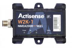 W2K-1, Actisense NMEA 2000 WLAN-Gateway