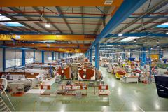 Fabrik Bénéteau