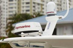 Seaview-Elektronik-Medien
