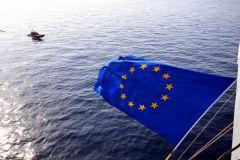Europäische Forderungen für die nautische Industrie