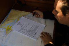 Nauticoncept bietet eine Dematerialisierung von Mietverträgen an, um die sanitären Bedingungen zu verbessern