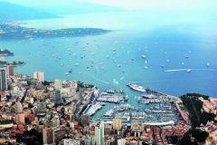 Im Jahr 2020 wird es keine Monaco Yacht Show geben